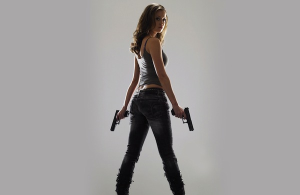 canceled tv show cliffhangers, the sarah connor chronicles