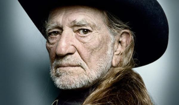 Entertainment, Aging Rockstars Still Rocking, Willie Nelson