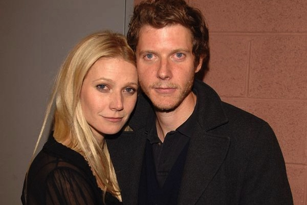 saddest brothers on earth, brothers of famous celebrities, jake paltrow, gwyneth paltrow brother