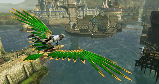 AA_POSE_Glider_FeatheredHope_02_952x414.