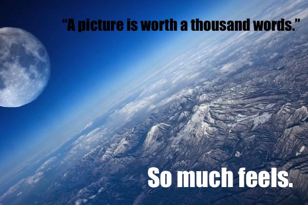 famous quotes as internet memes