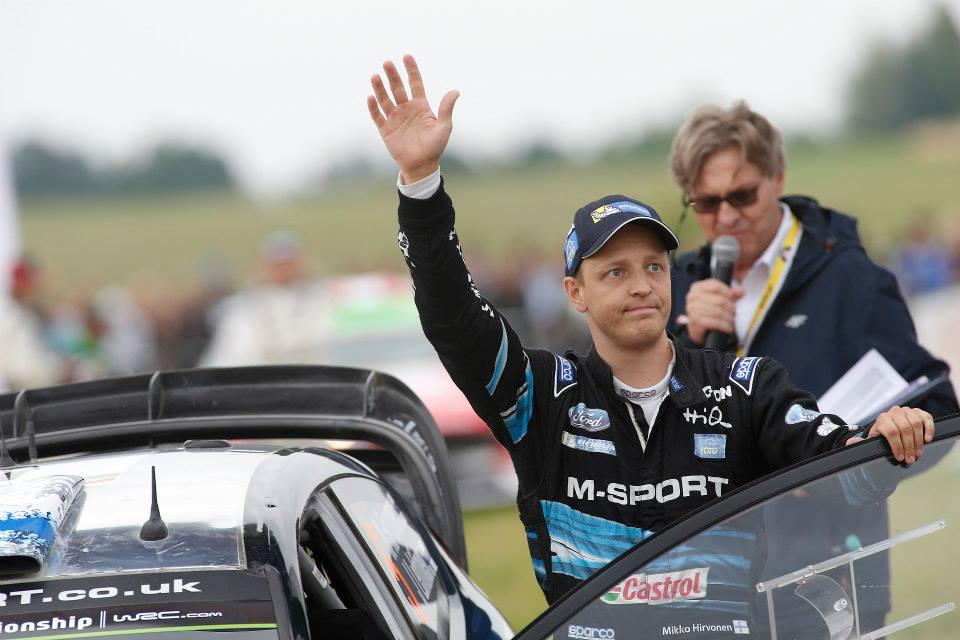 Hirvonen dice adiós al Mundial de Rallyes-http://o.aolcdn.com/hss/storage/midas/6d8d9716f06cae9598156832fb150092/201044645/hirvonen.jpg