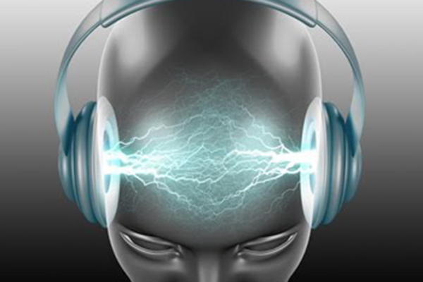 how to get high without drugs, get high without drugs, binaural audio