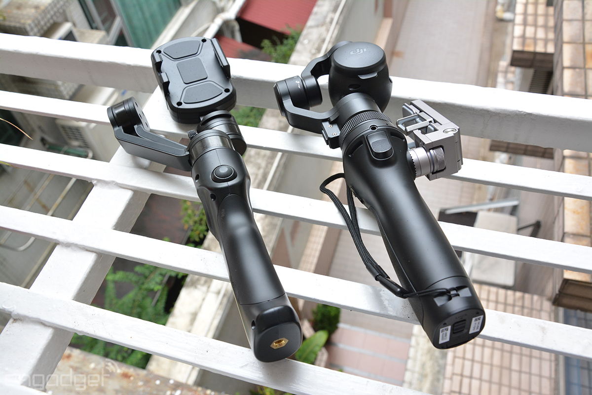 DJI Osmo - Review dji osmo - review DJI Osmo – Review DJI Osmo competition