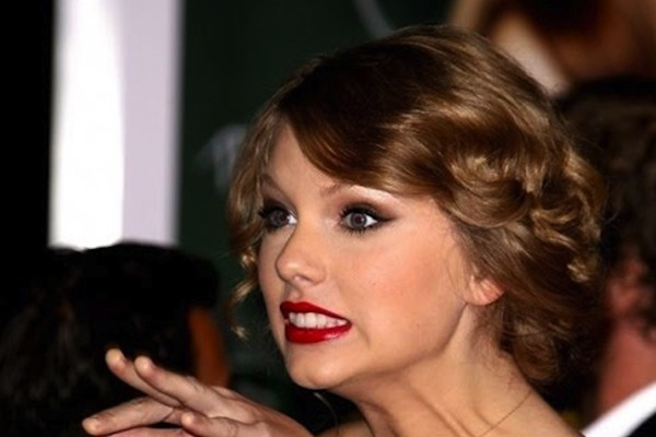 12 Celebrities Rumored To Be Terrible In Bed Chaostrophic