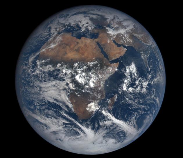 Nasa Erde Bilder