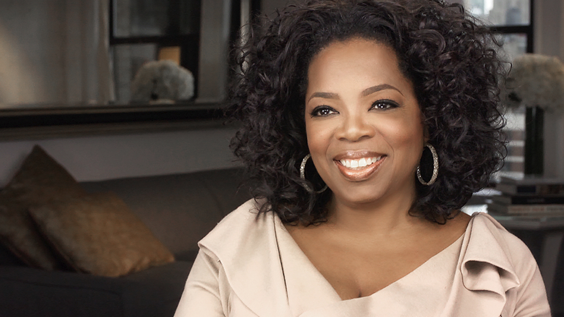 Foto Oprah naked (93 foto and video), Ass, Leaked, Boobs, cleavage 2006