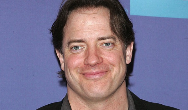 where did these celebrities go, celebrities who disappeared from spotlight, brendan fraser
