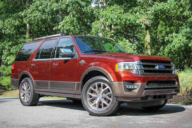 2015 ford expedition fd 2015 Ford Expedition by Authcom, Nova Scotia\s Internet and Computing Solutions Provider in Kentville, Annapolis Valley
