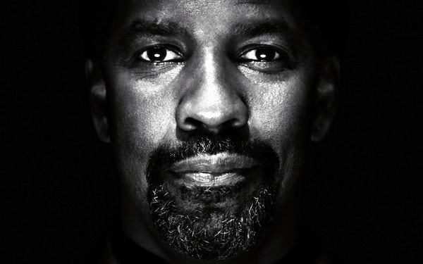 official list of celebrity untouchables, celebs you can't hate, celebs everyone loves, denzel washington