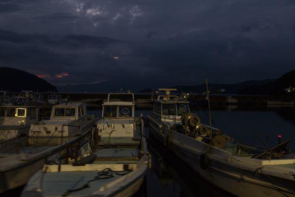 中国密漁船問題、外務省報道官のコメントに「盗人猛々しい」「何様なん?」と怒りの声
