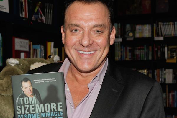 celebrities in jail, tom sizemore