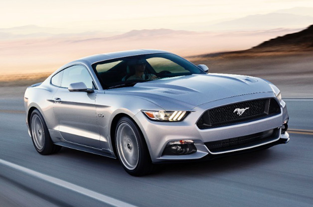 2015 ford mustang gt 13 1 2015 Ford Mustang vs. Camaro and Challenger [w/poll] by Authcom, Nova Scotia\s Internet and Computing Solutions Provider in Kentville, Annapolis Valley