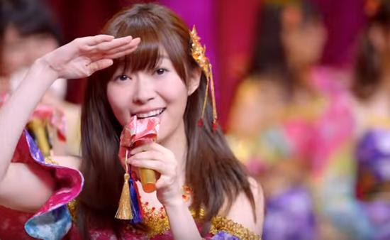 ae1a36037bab HKT48の指原莉乃が、5月17日放送の『徳井と後藤と芳しの指原が今夜くらべてみました』(日本テレビ系)で、タレント・ホラン千秋の「元彼」発言に動揺。