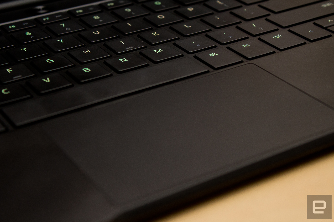 Razer S Blade Stealth Gaming Ultraportable Is All Work And