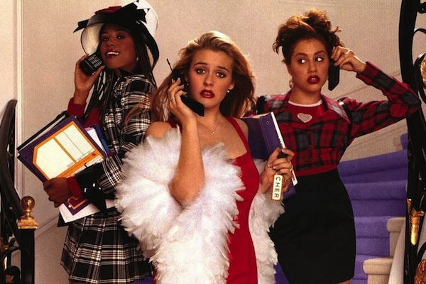 things that perfectly sum up the '90s, '90s nostalgia, '90s fashion