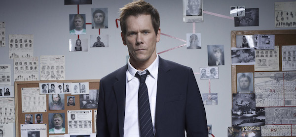 Entertainment, Movies, Actors That Have Switched To TV, Kevin Bacon