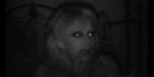 Paris Hilton Sex Video Night Vision 63