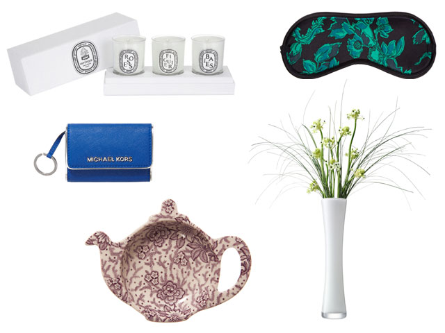 Christmas Presents For Mum: 10 Gifts She'll Love
