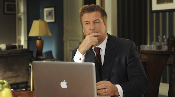 Entertainment, Movies, Actors That Have Switched To TV, Alec Baldwin