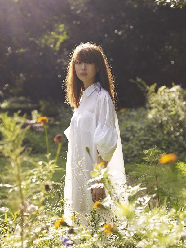 "Hiroko Momochi最新单曲""我不能说因为我喜欢它""MV发布!流行模特·前田野子出现"