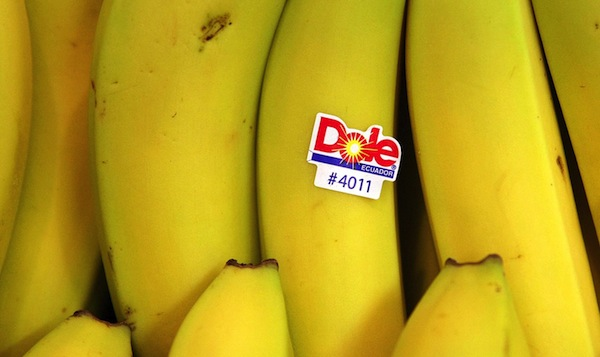 life hacks for assholes, life hacks for a-holes, dole bananas