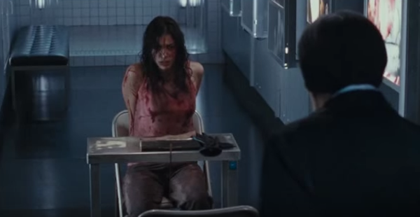 13 of the Most Brutal, Violent Movies You Might Not Even Be Able to Finish