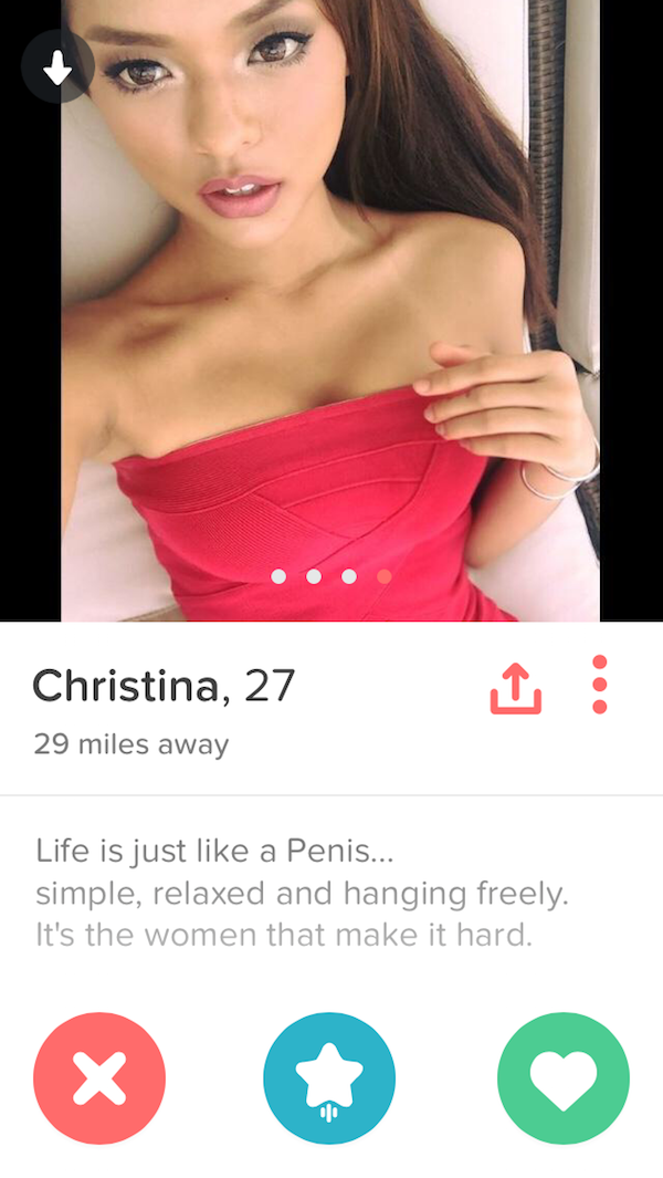 Best place online dating date verify tinder scam