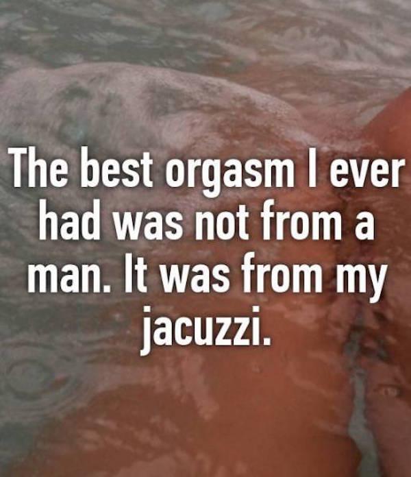 Describe An Orgasm 16