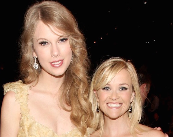 short celebrities, the shortest celebs, celebs who are very short