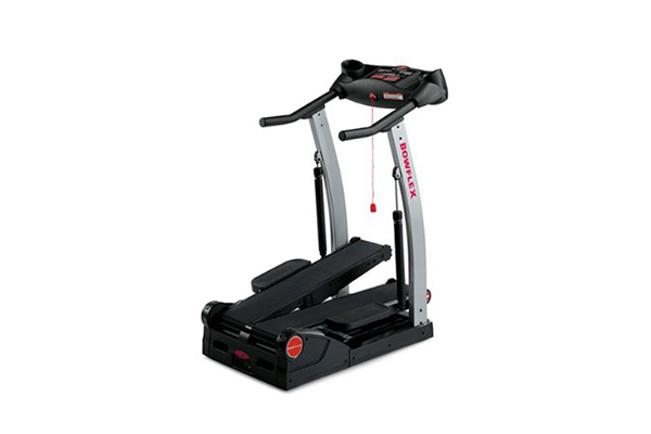 greatest as seen on tv products, bowflex