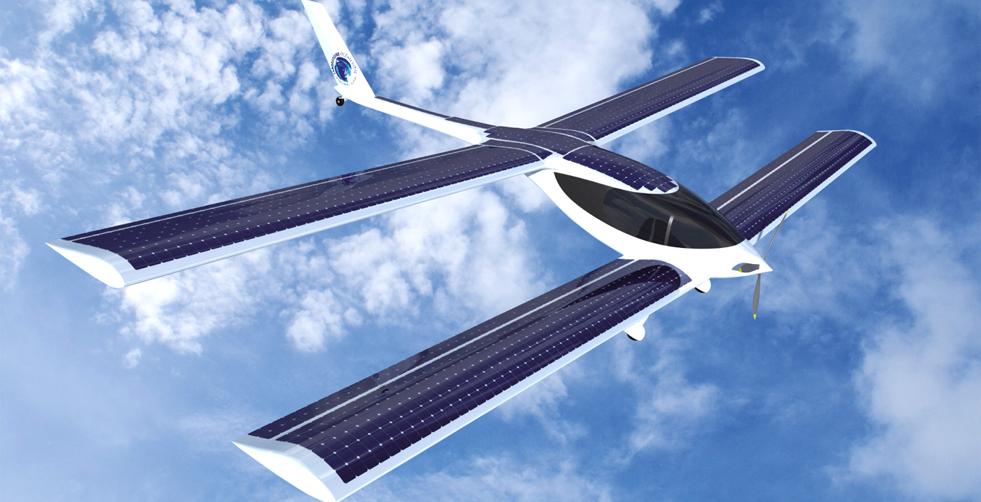 solar-plane.jpg