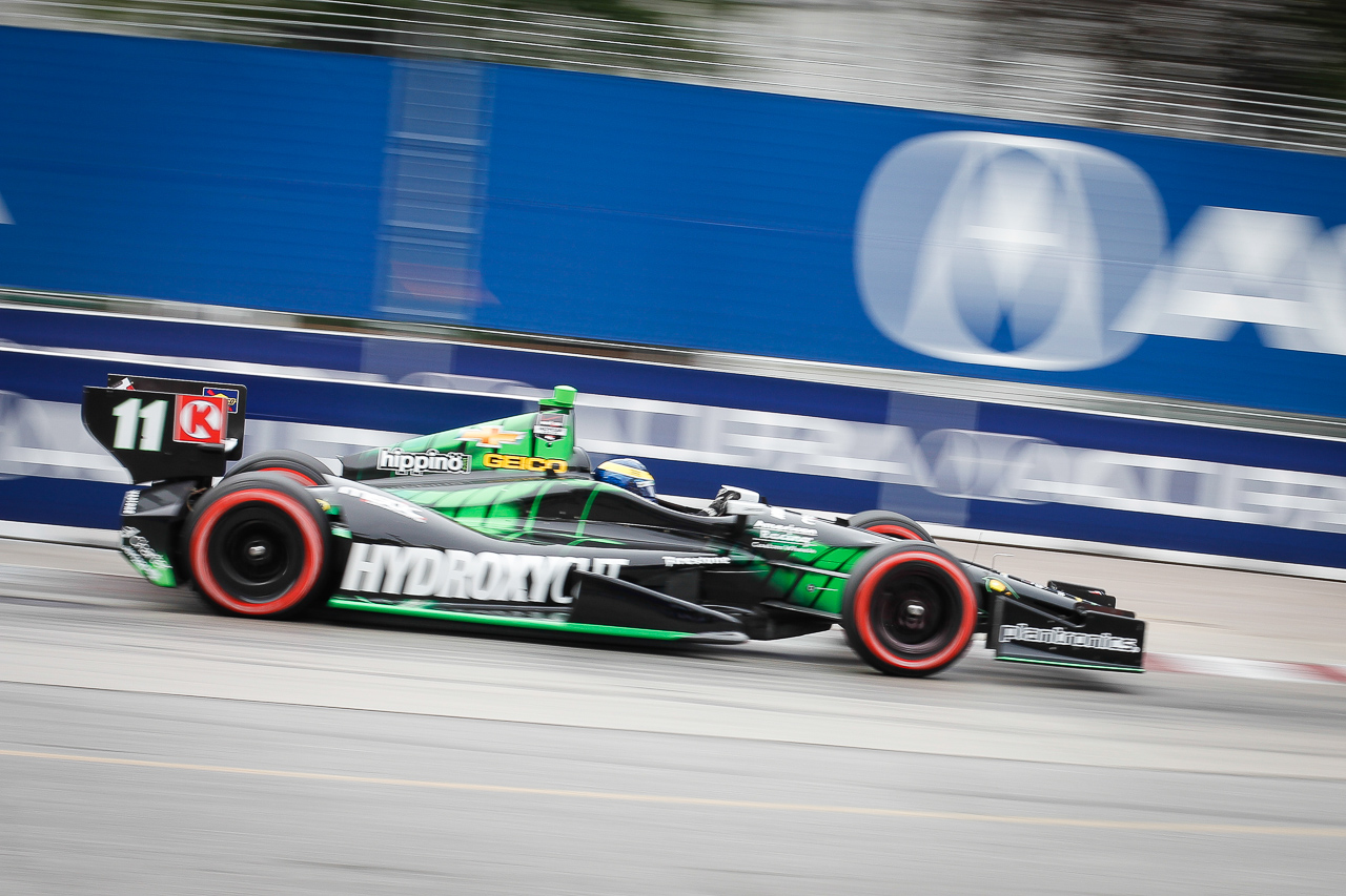 %name We obsessively cover Honda Indy Toronto 2014 by Authcom, Nova Scotia\s Internet and Computing Solutions Provider in Kentville, Annapolis Valley