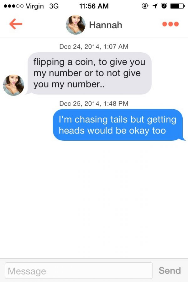 Funny, Funny Photos, Pick-up Lines