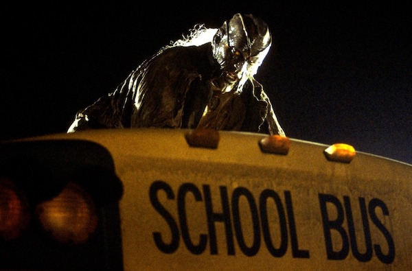 13 Horror Sequels So Bad They Nearly Ruined The Original