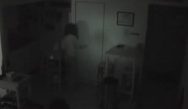true stories that make you go nope, true scary stories, japanese homeless woman in cupboard