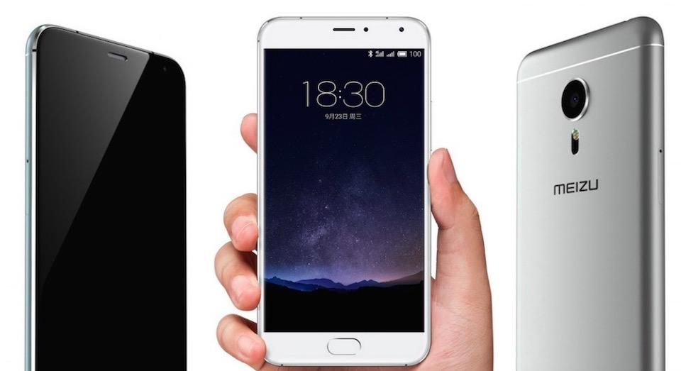 港 版 iphone 价格