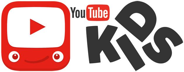 Google lança YouTube Kids para dispositivos Android 1