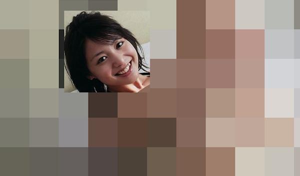japanese odd jobs, strange japanese professions, genitalia censorer