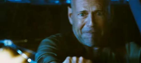 """""""死硬6""""描述了约翰麦克莱恩如何成为一个顽固的家伙! ?布鲁斯威利斯也有可能出现"""