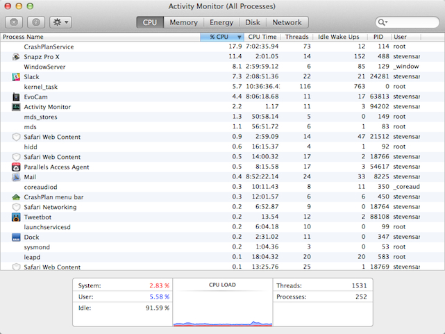 Network monitoring tool mac os x Top 3 spy apps ucmastnp in