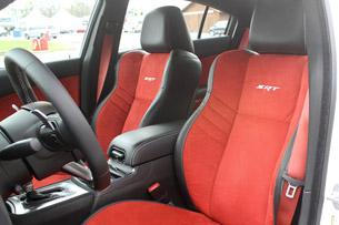 2015 Dodge Challenger Srt Hellcat Official Page 14 Kcsr The