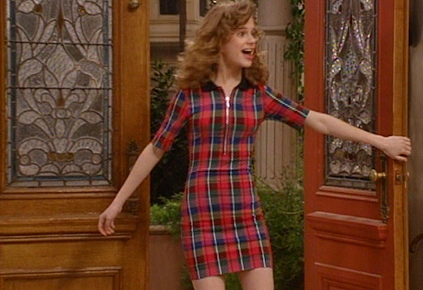 Kimmy Gibbler - Full House Photo (509161) - Fanpop