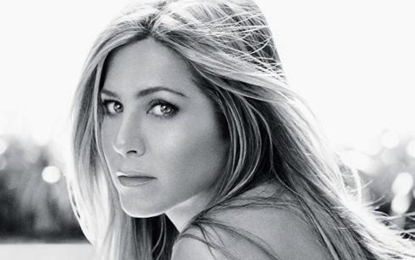 official list of celebrity untouchables, celebs you can't hate, celebs everyone loves, jennifer aniston