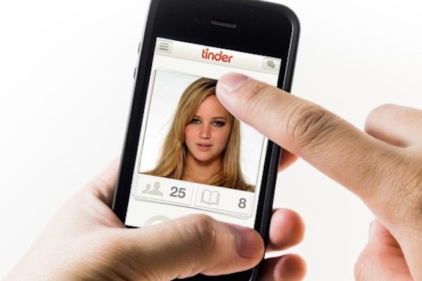 innovative solutions to problems we all suffer, solutions to problems, tinder profile