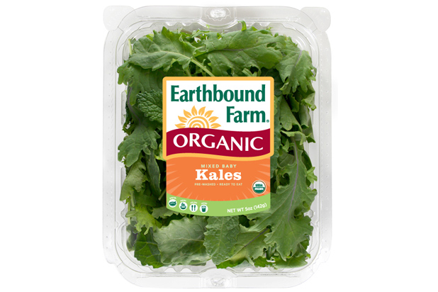 Kale Is The New Bacon Aol Food