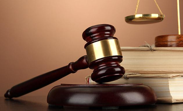 Lake Charles Criminal Law