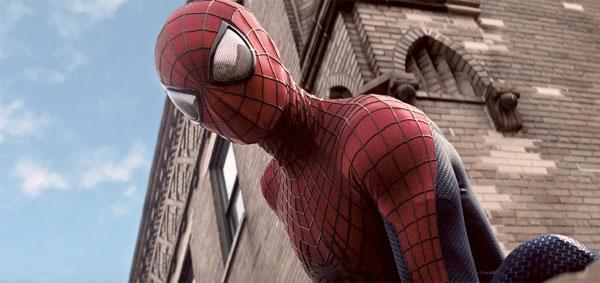 """2017年7月7日发布!新的""""蜘蛛侠""""出现在电影中! ?标题是什么?什么是新服装?最新消息已经到来!"""