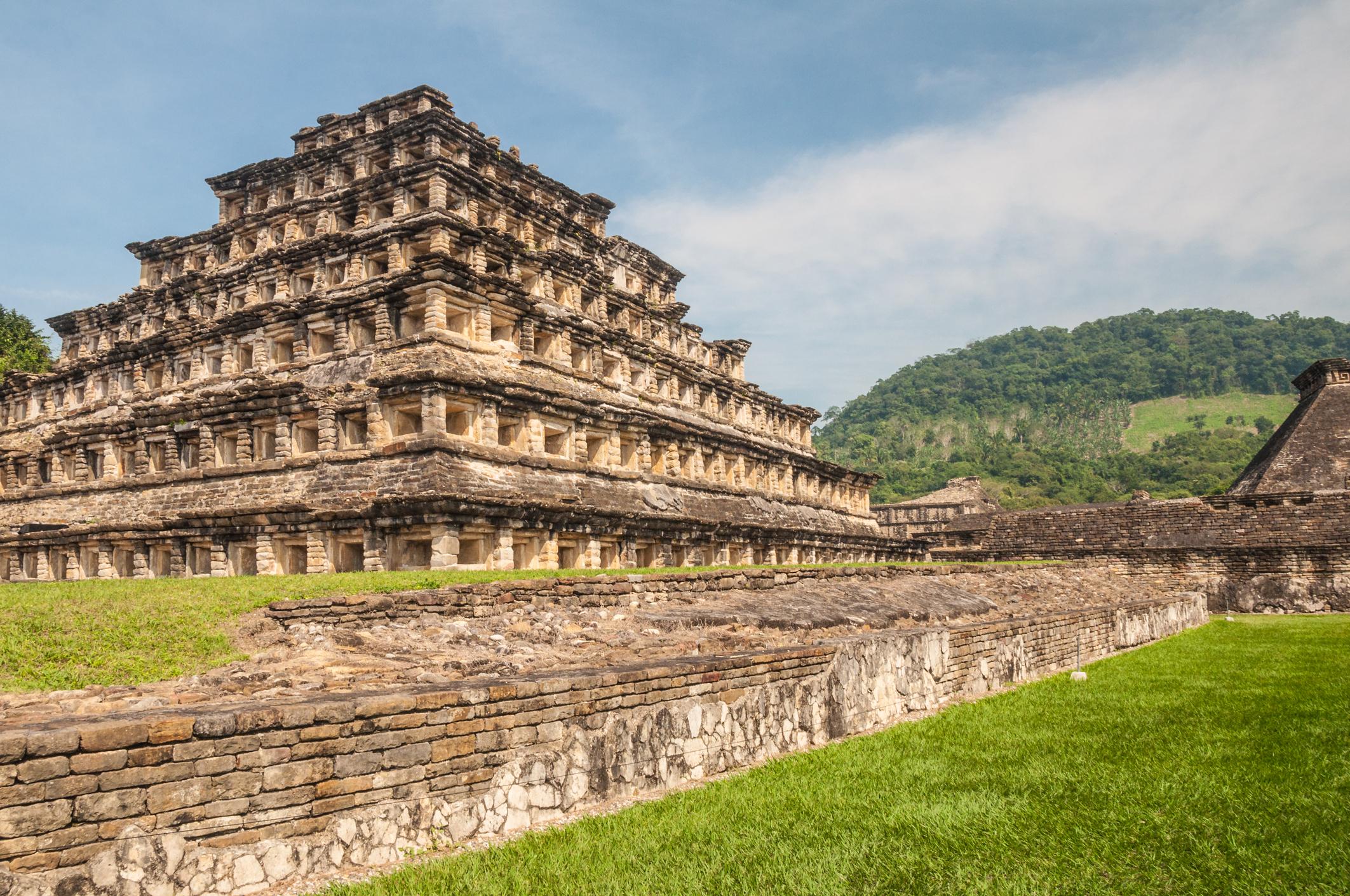 Veracruz El Destino De 2017 Seg 250 N Travel Leisure