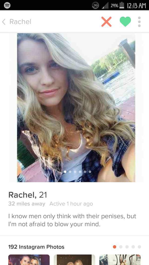 Dating seiten für zocker